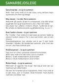 stavlege - Dansk Atletik Forbund - Page 4