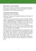 stavlege - Dansk Atletik Forbund - Page 5