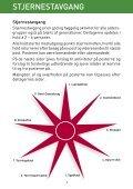 stavlege - Dansk Atletik Forbund - Page 6