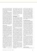 Restkoncentrationer af antibiotika og resistente bakterier i ... - Elbo - Page 2