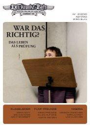 DKB_2_10_Vollversion - Kranken Boten - Jesus Freaks Deutschland