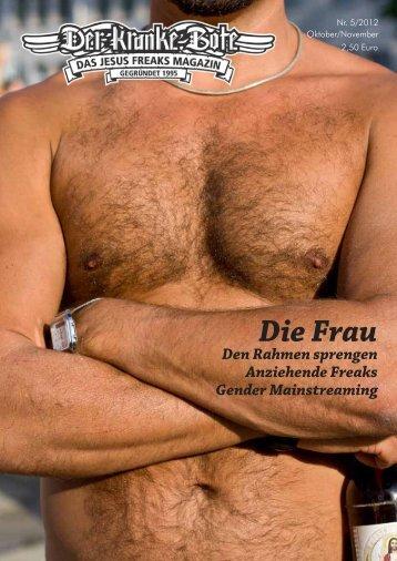 DKB_5_12_Vollversion - Kranken Boten - Jesus Freaks Deutschland