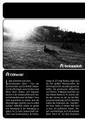 DKB_4_06_Vollversion - Kranken Boten - Seite 2