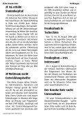 DKB_4_06_Vollversion - Kranken Boten - Seite 4