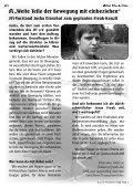 DKB_4_06_Vollversion - Kranken Boten - Seite 5