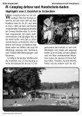 DKB_4_06_Vollversion - Kranken Boten - Seite 6