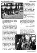 DKB_4_06_Vollversion - Kranken Boten - Seite 7