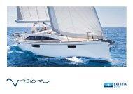 46 42 - Bavaria Yachtbau