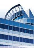 Aon Real Estate - Ein sicheres Fundament - Seite 6