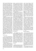 Optical Observations of Pulsars: the ESO Contribution - Page 3