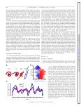 Complex Spatiotemporal Tuning in Human Upper-Limb Muscles - Page 4