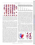 Complex Spatiotemporal Tuning in Human Upper-Limb Muscles - Page 7