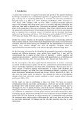 Download Paper - The Centre for Economic Performance - London ... - Page 2