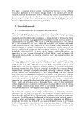 Download Paper - The Centre for Economic Performance - London ... - Page 3