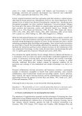 Download Paper - The Centre for Economic Performance - London ... - Page 4