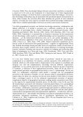 Download Paper - The Centre for Economic Performance - London ... - Page 5