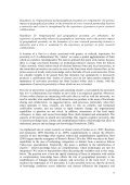 Download Paper - The Centre for Economic Performance - London ... - Page 6