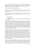 Download Paper - The Centre for Economic Performance - London ... - Page 7