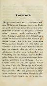 Wilhelm von Humboldt's gesammelte Werke - Seite 7