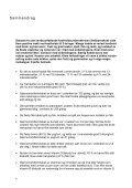 Kosthold blant 2-åringer - Helsedirektoratet - Page 5
