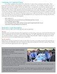 2012.10.08 - Samford University - Page 5