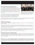 2012.10.08 - Samford University - Page 6
