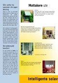Fjernstyrte produkter - Page 3