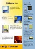Fjernstyrte produkter - Page 5