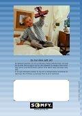 Fjernstyrte produkter - Page 6