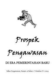edisi 4 Tahun 2004.pdf - Inspektorat Jenderal Kementerian Agama RI