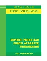 edisi 18 Tahun 2008.pdf - Inspektorat Jenderal Kementerian Agama RI