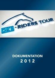RT Doku Bildband A4 2012 web_ 100.pdf