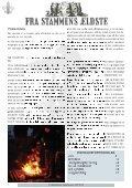 Røde hund - 2. del. - De Gule Spejdere - Page 2