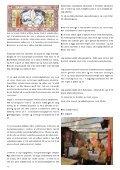 Røde hund - 2. del. - De Gule Spejdere - Page 4