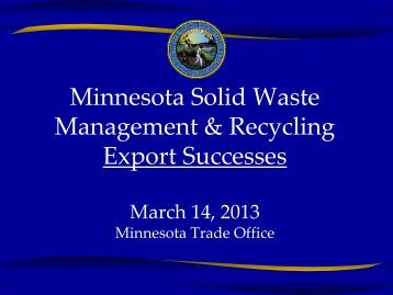 thesis on construction waste management