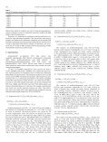 Preparation of Al, Ti, Zr-perfluoroheptanoate compounds and their ... - Page 2