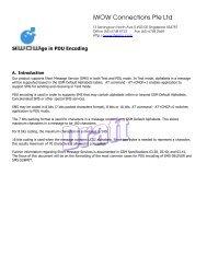 Short Message in PDU Encoding.pdf - Read