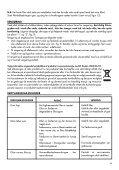 BESKRIVELSE AF APPARATET (se tegning side 3 ... - Page 4