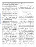 Dalton Transactions - Page 3