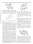 Dalton Transactions - Page 4