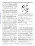 Dalton Transactions - Page 6