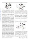 Dalton Transactions - Page 7