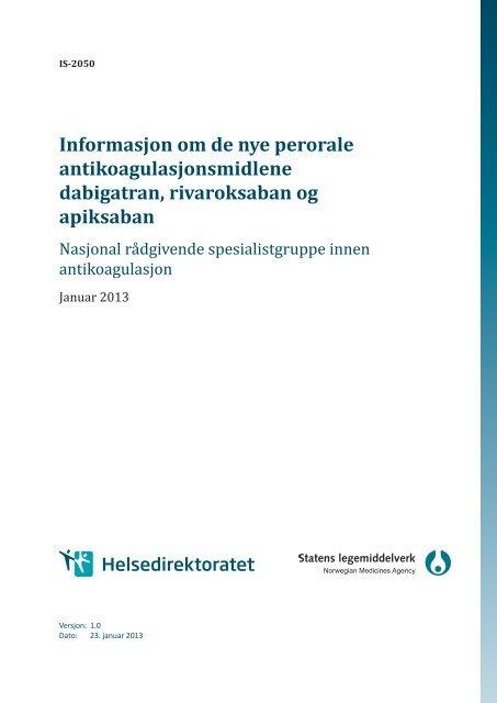 hydroxychloroquine tablets uk