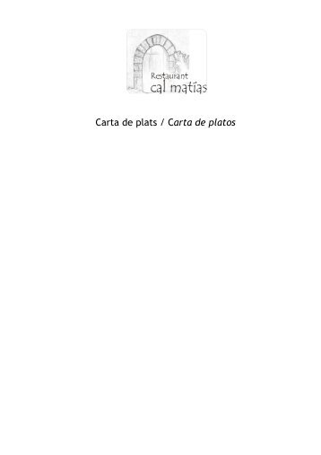 101203 carta de plats cat-cast