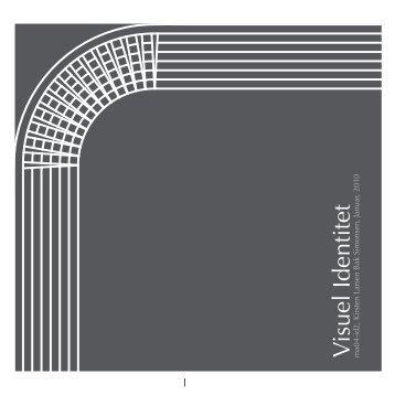 AD10-ID2 proces - Aalborg Universitet
