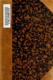 Fuldtro sind : roman fra det 16. aarhundrede