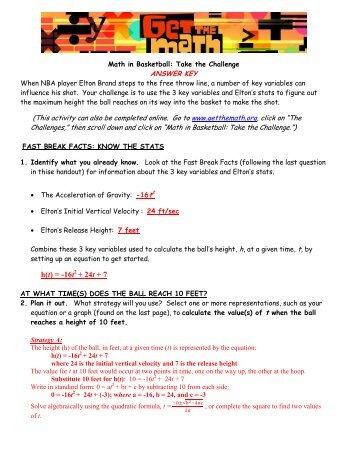 Math 208 final answers
