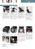 Kite™ - Invacare - Page 3