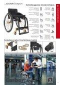 Invacare® kuschall Champion 2012.pdf - Page 4