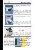 Brochure Sentry - Mamut ServiceSuite WebShop - Page 2